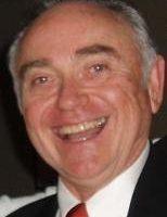 Dr. Anton Ingard Naturopathic Legacy Project