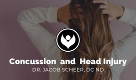 NLP-JacobConcussion